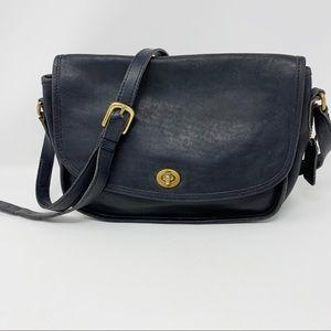 Coach Classic 9790 City Bag